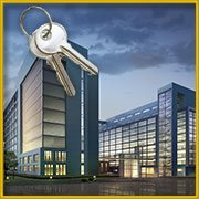 Locksmith Key Store Saint Paul, MN 651-323-1828